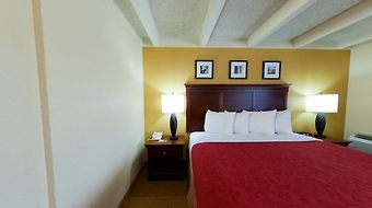 Country Inn & Suites By Carlson, Woodbury, Mn photos Room
