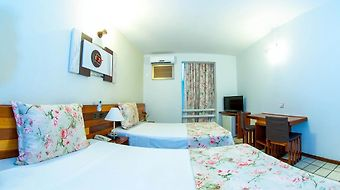 Falls Galli Hotel photos Room Hotel information