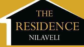 The Residence Nilaveli photos Room Hotel information