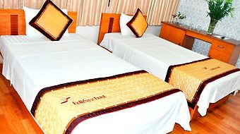Grand Holiday Hotel photos Room Hotel information