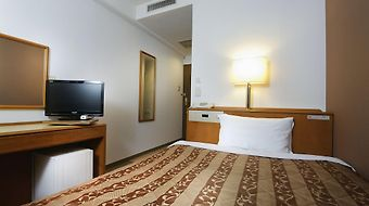 Country Hotel Maebashi photos Room Hotel information