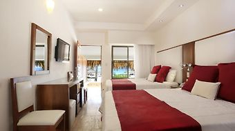 Viva Wyndham Dominicus Palace photos Room