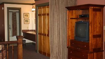 Outback Roadhouse Motel & Suites photos Room