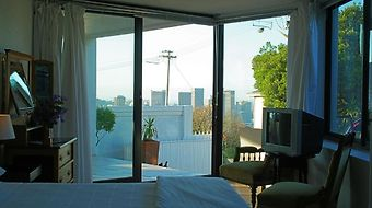 Cape View Accommodation Guesthouse photos Room