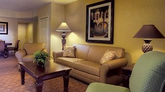 Wyndham Bonnet Creek Resort photos Room