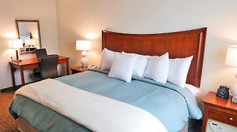 Homewood Suites By Hilton Albany photos Room