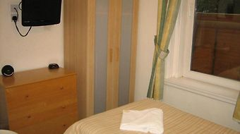 Murrayfield Park Guest House photos Room