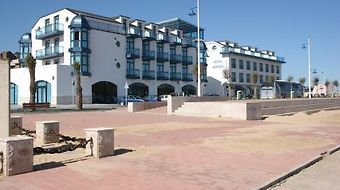 Hotel Soraya photos Exterior Photo album