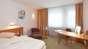 Best Western Plus Hotel Fellbach-Stuttgart photos Room Comfort Room