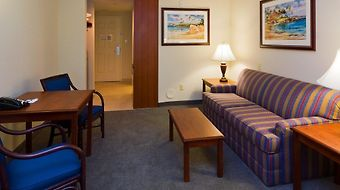 Holiday Inn Express & Suites Kendall photos Room