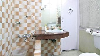Bed And Breakfast New Delhi photos Room