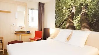 Ibis Styles Paris Roissy Cdg photos Room