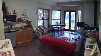 Beechworth Gorge Walk Guest House photos Room
