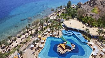 Hilton Taba Resort & Nelson Village photos Facilities