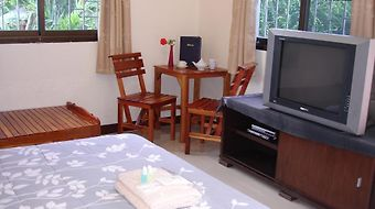 Home Stay Stc photos Room