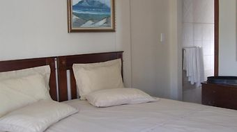 Gordons Bay Guest House photos Exterior Hotel information
