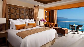 Now Amber Puerto Vallarta photos Room