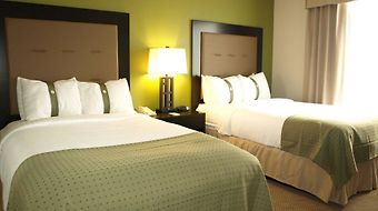 Holiday Inn Hotel & Suites Across From Universal Orlando photos Room