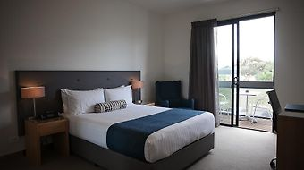 Mawson Lakes Hotel And Function Centre photos Room