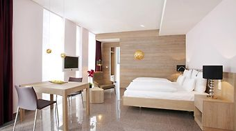 Abito Suites photos Room