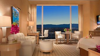 Wynn Las Vegas photos Room