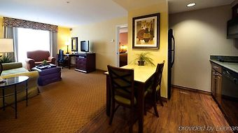 Homewood Suites By Hilton Denver International Airport photos Room