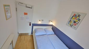 Townside Hostel Bremen photos Room