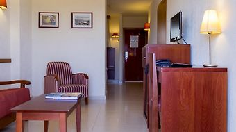 Hotel Playas De Torrevieja photos Room