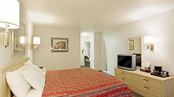 Americas Best Value Inn Lake Erie Sandusky photos Room