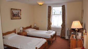 Ayres Guest House photos Room Hotel information