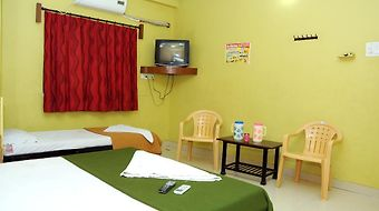 Hotel Sai Darshan photos Room Hotel information