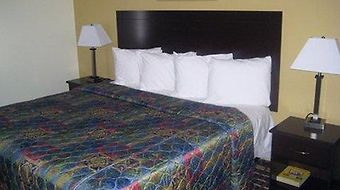 Quality Inn & Suites photos Room