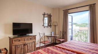 Portaventura Hotel Gold River photos Room