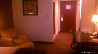 Holiday Inn Express & Suites Mobile West photos Room