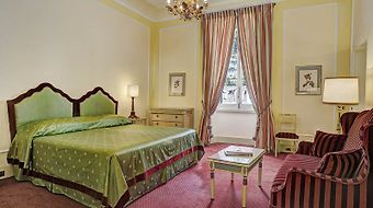 Villa D'Este photos Room More Pictures
