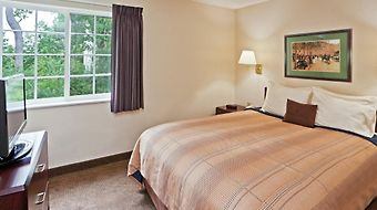 Candlewood Suites photos Room