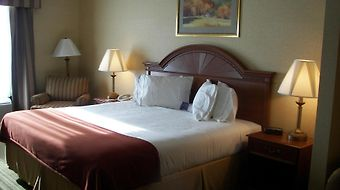 Holiday Inn Express & Suites Drums-Hazleton photos Room