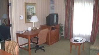 Homewood Suites By Hilton Lansdale photos Room