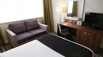Holiday Inn photos Room