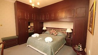 Park House Hotel Shifnal photos Room