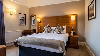 Red Lion Hotel photos Room