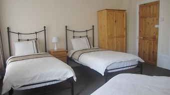Lyndan Guest Accommodation photos Room
