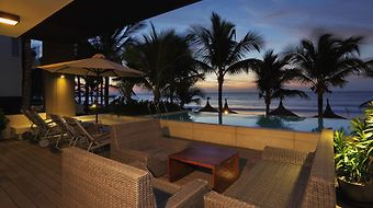 The Cliff Resort & Residences photos Exterior Hotel information