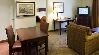 Homewood Suites By Hilton Somerset photos Room