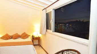 Byblos Residence photos Exterior Hotel information