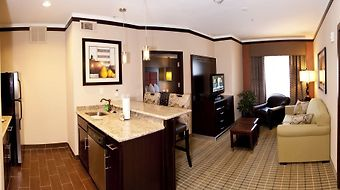 Staybridge Suites Dfw Airport North photos Room