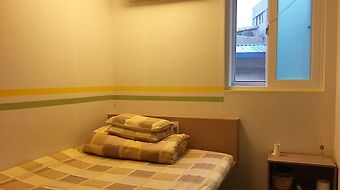 Able Guesthouse Dongdaemun photos Exterior Hotel information