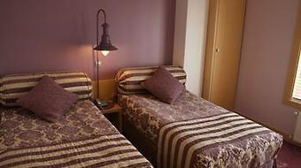 Adamar Hotel photos Room Double Room