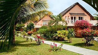 Merville Beach Grand Baie photos Exterior Hotel information