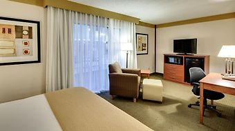 Best Western Plus Como Park Hotel photos Room Hotel information